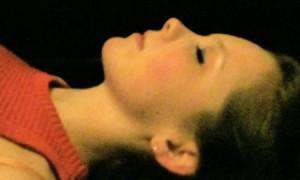 DEEPLY-AWAKE