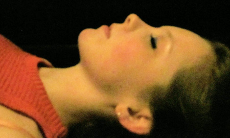 DEEPLY AWAKE YOGA NIDRA TEACHER TRAINING